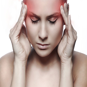 Migraine is Not a Vascular Headache
