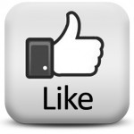 Get more likes and attract interest in your brand
