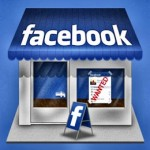 Facebook marketing is a great way to attract new customers to your business. Engage users via social media.
