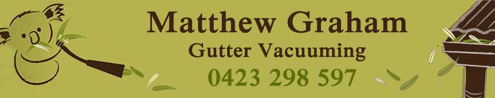 Gutter-cleaning-gold-coast-a